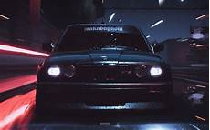 e30 wallpaper 4k iphone wallpapers 4k need for speed payback bmw m3