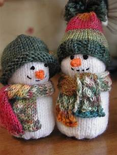 weihnachtsgeschenke stricken fiddlesticks snow what fabulous scarves i wish