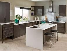 corian kitchens white corian sheet material buy white corian