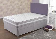 sweet dreams 3ft single open coil sprung mattress