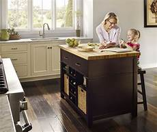 kitchen islands to buy distinctive cabinetry how kitchen islands increase