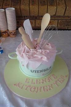 kitchen tea cake ideas my kitchen tea cake