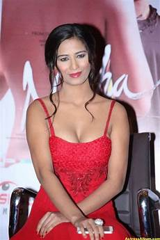 poonam pandey and photos album
