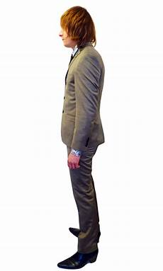 Ben Sherman Suit Size Chart Ben Shermen Tailoring Mod 3 Button Tonic Suit In Gold