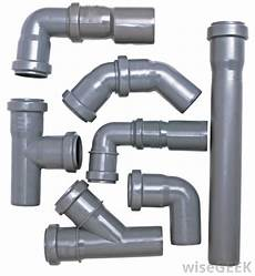 Plumbing Pipe What Are The Different Types Of Plumbing Pipe With Pictures
