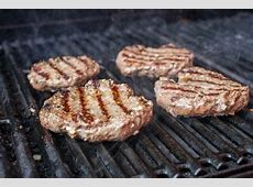 How to Grill the Best Burgers   SimplyRecipes.com