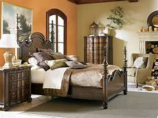 Thomasville Bedroom Sets 23 Best Thomasville Furniture Images On