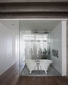 How To Start A Bathroom Remodel 33 Open Bathroom Design For Your Home The Wow Style