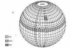 dispense topografia dispense laboratorio di geomorfologia applicata