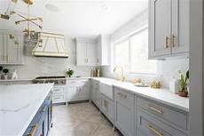 backsplashes in kitchen modern redecoration ideas for the kitchen my decorative