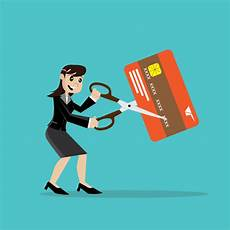 How To Pay Off Credit Card She Paid Off 17 Credit Cards And 21 000