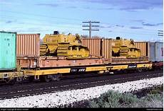 ttx railroad ttx corp ttx ttwx 978702 187 187 equipment type