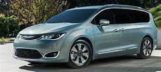 new chrysler 2020 2020 chrysler pacifica hybrid release date changes price