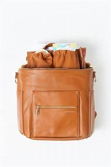 Fawn Designs Introducing The Fawn Design X Totesavvy 174 Diaper Bag