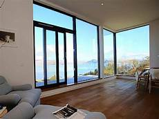 interior of homes window house isle of bring the great outdoors