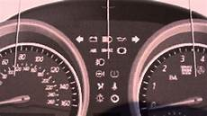 Z4 Abs Warning Light What Do Warning Lights Mean On Bmw