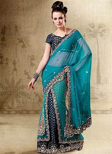 Indian Designs For Women Indian Readymade Saree Designs Stylish Saree Style For
