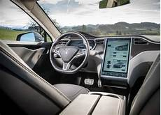 2019 Tesla Roadster Interior by 2019 Tesla Model S Interior Pictures New Suv Price