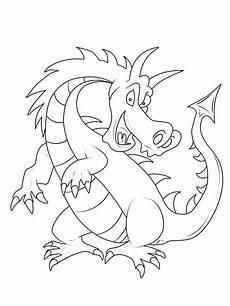 Malvorlagen Dragons Pdf Ausmalbilder Zum Ausdrucken Drachen Malvorlagen