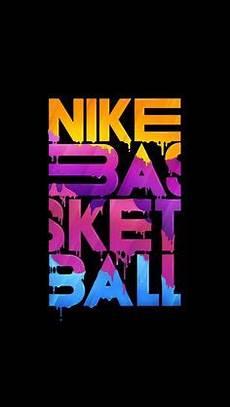Iphone Wallpaper Nike Basketball by Top 4 Nike Basketball Iphone Wallpaper Hd Sweety Wallpapers