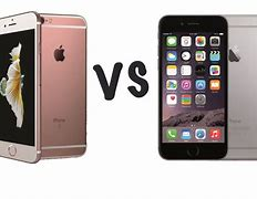 Image result for iPhone 6s Plus vs G7 Phone Compre