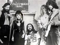Fleetwood Mac Uk Charts Fleetwood Mac S Rumours Is 40 Years Old Official Uk