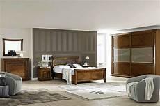 mobili da letto prezzi rochelle camere da letto classiche mobili sparaco
