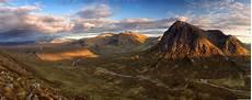 panorama nature 4k wallpaper panoramic view ultra hd desktop background wallpaper for