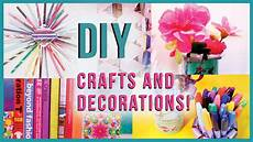 diy crafts room decorations recycled edition many diy