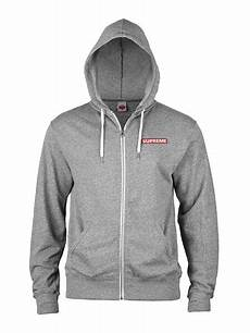 supreme clothing buy the skateboarder s guide to supreme clothing ebay