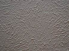 Light Textured Ceiling Paint How Do I Texture A Ceiling With Pictures