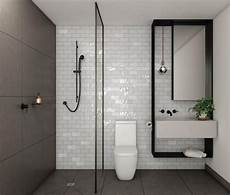 small bathroom remodel ideas pictures bathroom design tips 10 small bathroom ideas that work