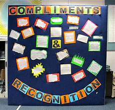 Employee Bulletin Boards Five Ways To Share Good Customer Feedback With The Rest Of