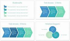 Design Templates For Ppt Clarity Powerpoint Template Presentationdeck Com