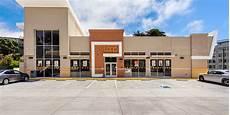 Convenience Store Exterior Design 25 Great C Store Designs 2017