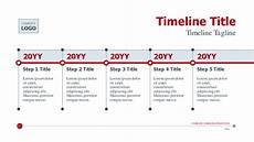 Microsoft History Timeline Timelines Office Com