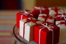 lustige weihnachtsgeschenke ausgefallene ideen f 252 r die