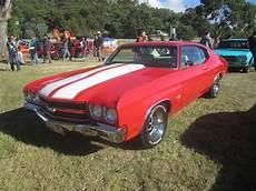 10 most iconic classic american muscle cars autobytel com