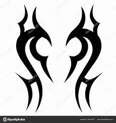 desenho tribais desenhos tribais tatuagens tribais tatuagem tribal de