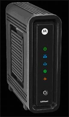Lights On Arris Modem Arris Modem Lights Meaning Decoratingspecial Com