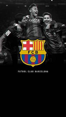 Barcelona Wallpaper 4k Iphone by Fc Barcelona Wallpapers Hd 2017 76 Images