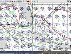Pilot Charts Atlantic Us Pilot Charts Opencpn Manuals