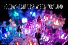 Mis Light Show 5 Not To Miss Holiday Light Shows In Portland Oregon
