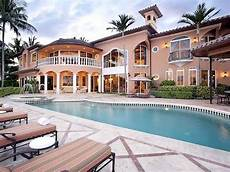 indialantic luxury waterfront home for south florida luxury homes waterfront real estate sales