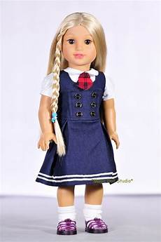 cheap american doll clothes am041 free shipping 18 quot american doll clothes 10sets