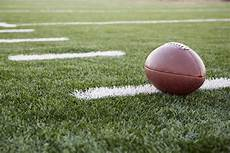 ncaa fodbold 14 billetter til carolina state wolfpack football k 248 b
