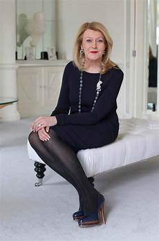 Louise Designs Louise Kennedy New York Store In The Pipeline For Designer
