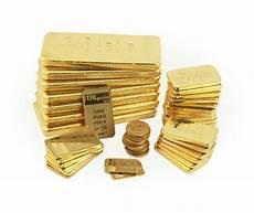 acquistare oro in acquistare oro in borsa e oro per investimento