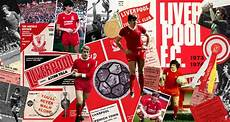 liverpool fc wallpaper mural liverpool football club vintage image montage wallpaper