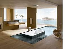 cool bathroom ideas cool bathrooms designs hd wallpapers 2015